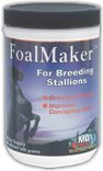 FoalMaker for Stallions