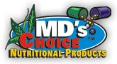MD's Choice Nutritional Products